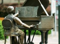 22 interactive pianist in donaueschingen