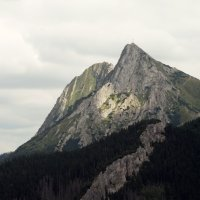 29 giewont