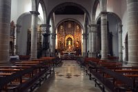 088 orotava church